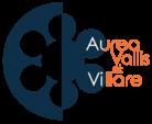 Aurea Vallis et Villare