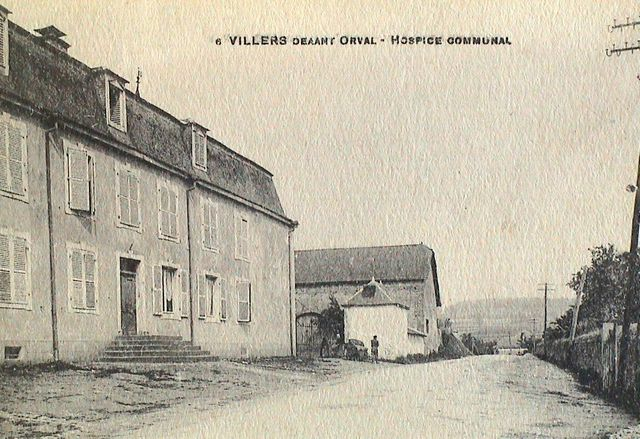 villers-devant-orval-hospice-01