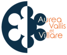 Les Amis du Patrimoine d'Orval – Aurea Vallis et Villare
