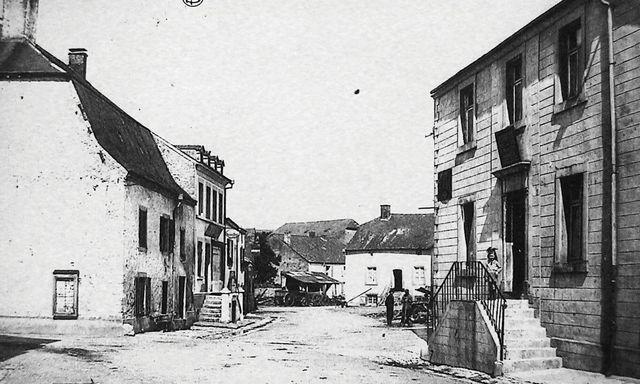 villers-devant-orval-centre-02