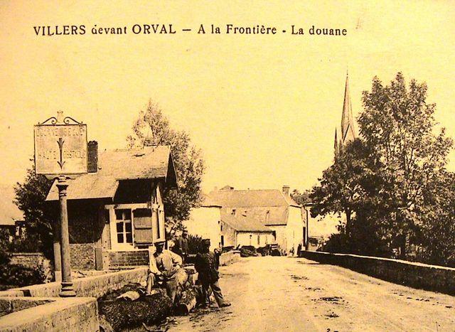 villers-devant-orval-douane-01