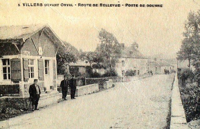 villers-devant-orval-douane-02