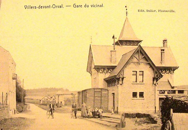 villers-devant-orval-gare-01