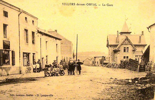 villers-devant-orval-gare-02