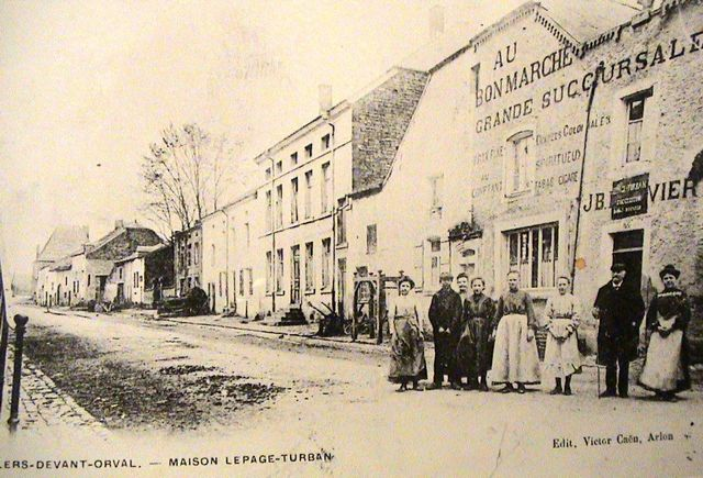 villers-devant-orval-rue-margny-01