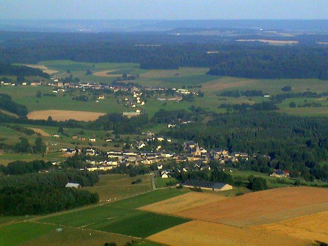 villers-devant-orval-vue-aerienne-03