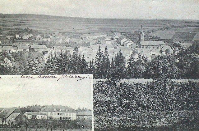villers-devant-orval-vue-generale-01
