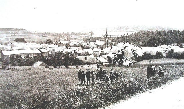 villers-devant-orval-vue-generale-03